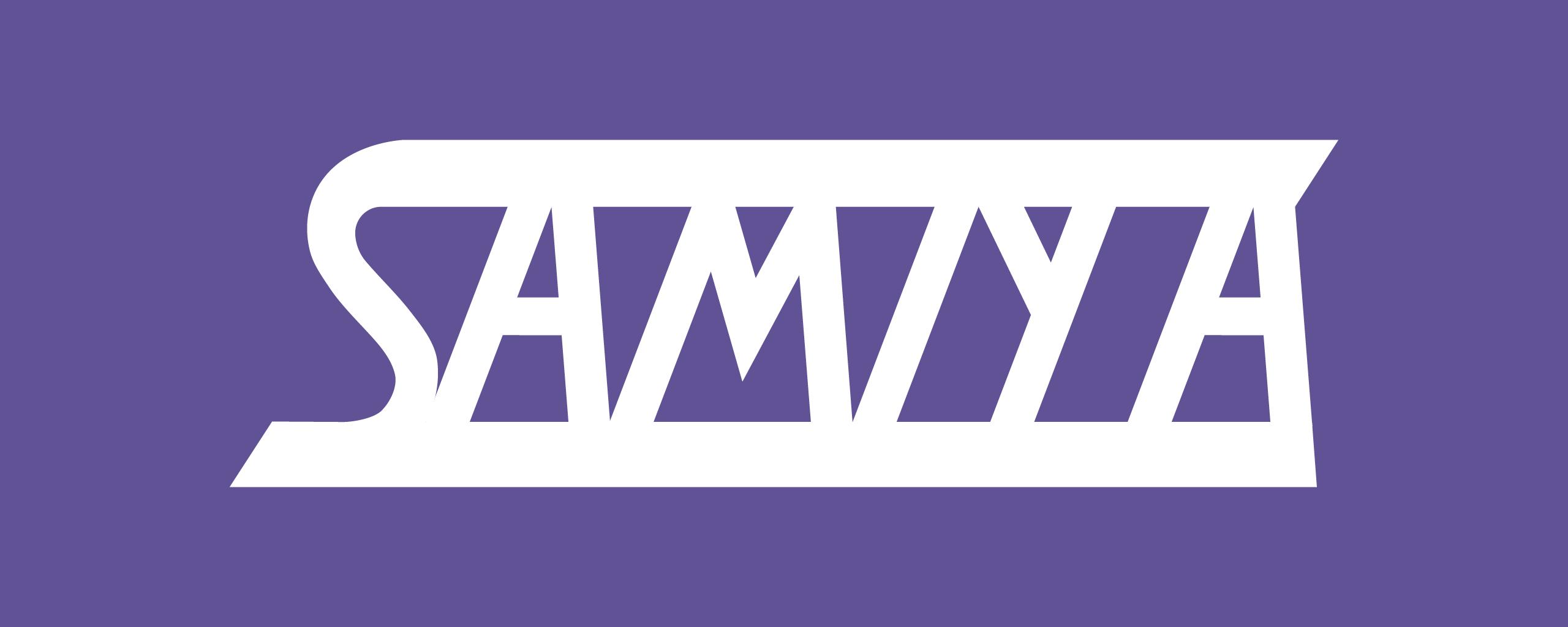 株式会社SAMIYA